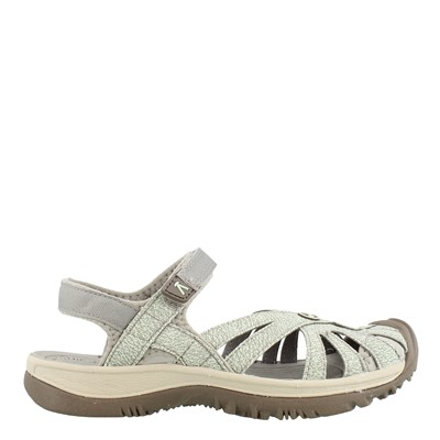 Women's Keen, Rose Sandal