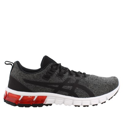 Men's Asics, Gel Quantum 90 Running Sneaker