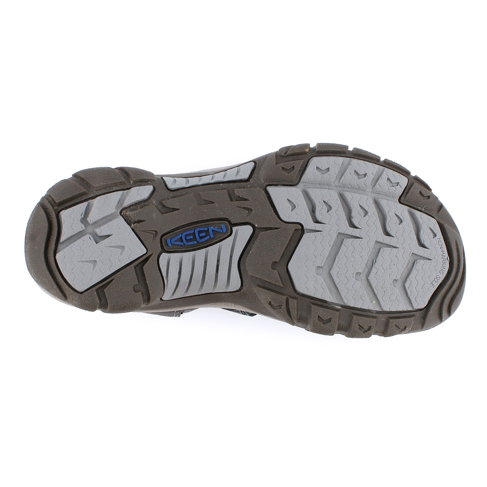 cheap for discount 44f9f 9b426 Men's Keen, Newport H2 Sandal