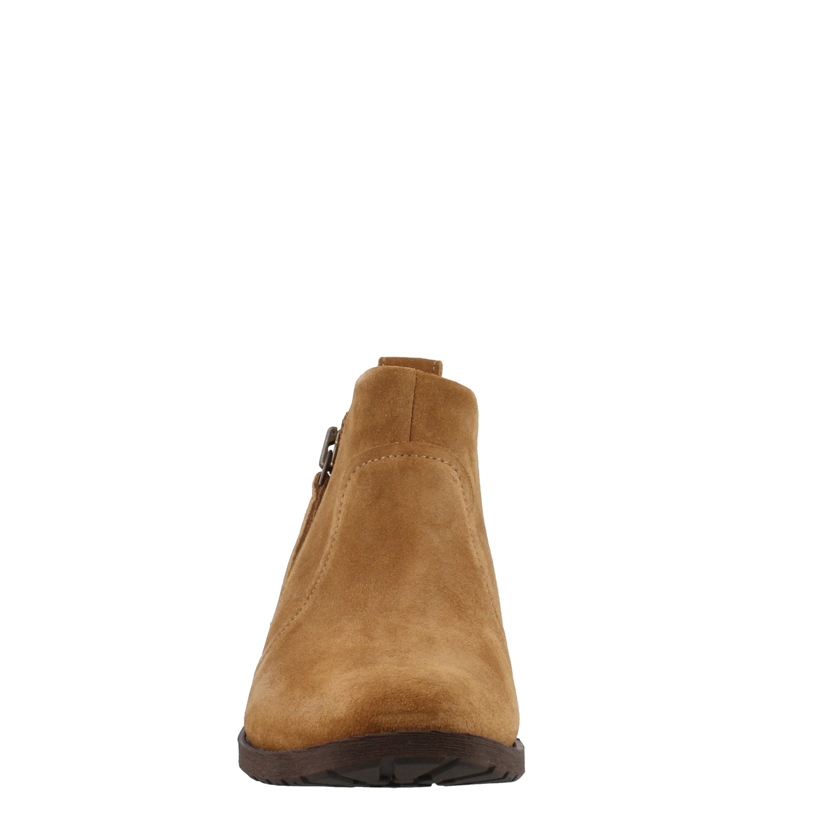 Women S Ugg Aureo Suede Ankle Boot Peltz Shoes