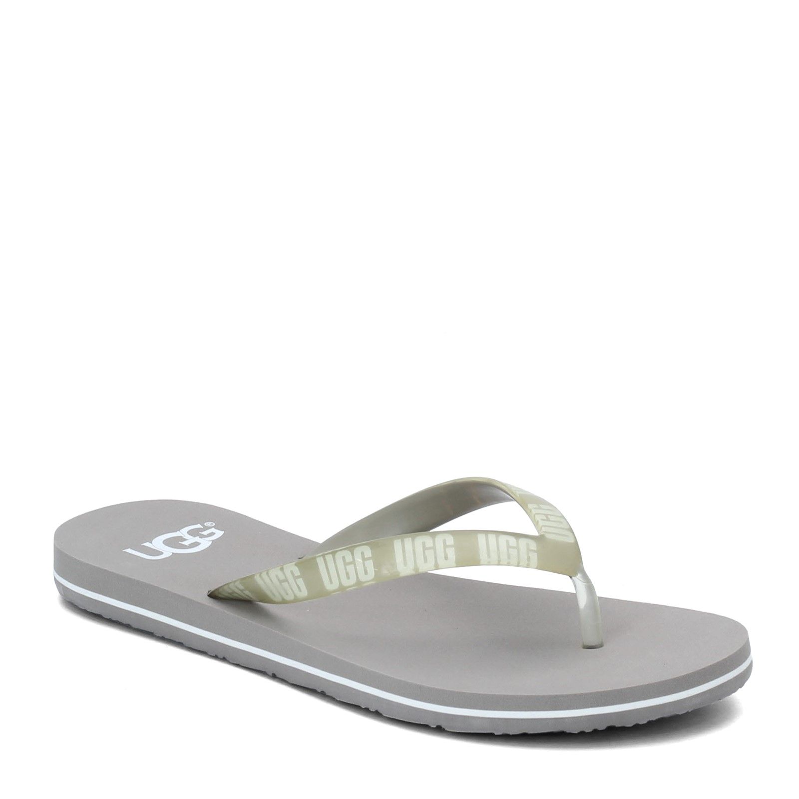 a804919b33d Women's Ugg, Simi Graphic Sandals