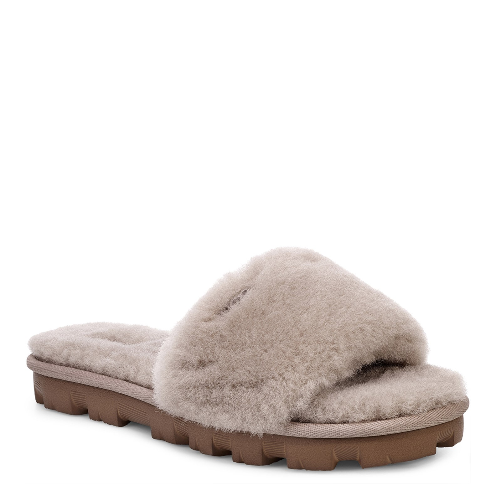 Women's Ugg, Cozette Slipper