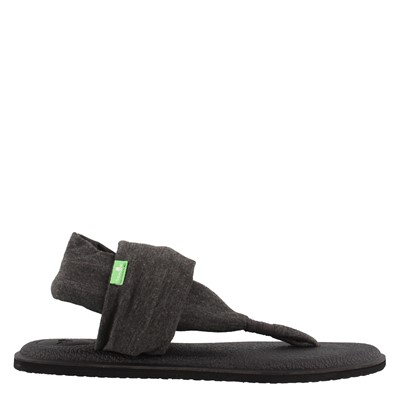 Women's Sanuk, Yoga Sling 2 Sandals