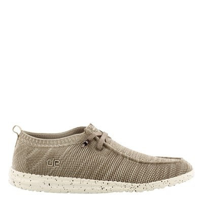 Men's Hey Dude, Wally Knit Loafer