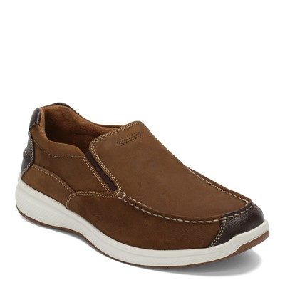 Men's Florsheim, Great Lakes Slip On