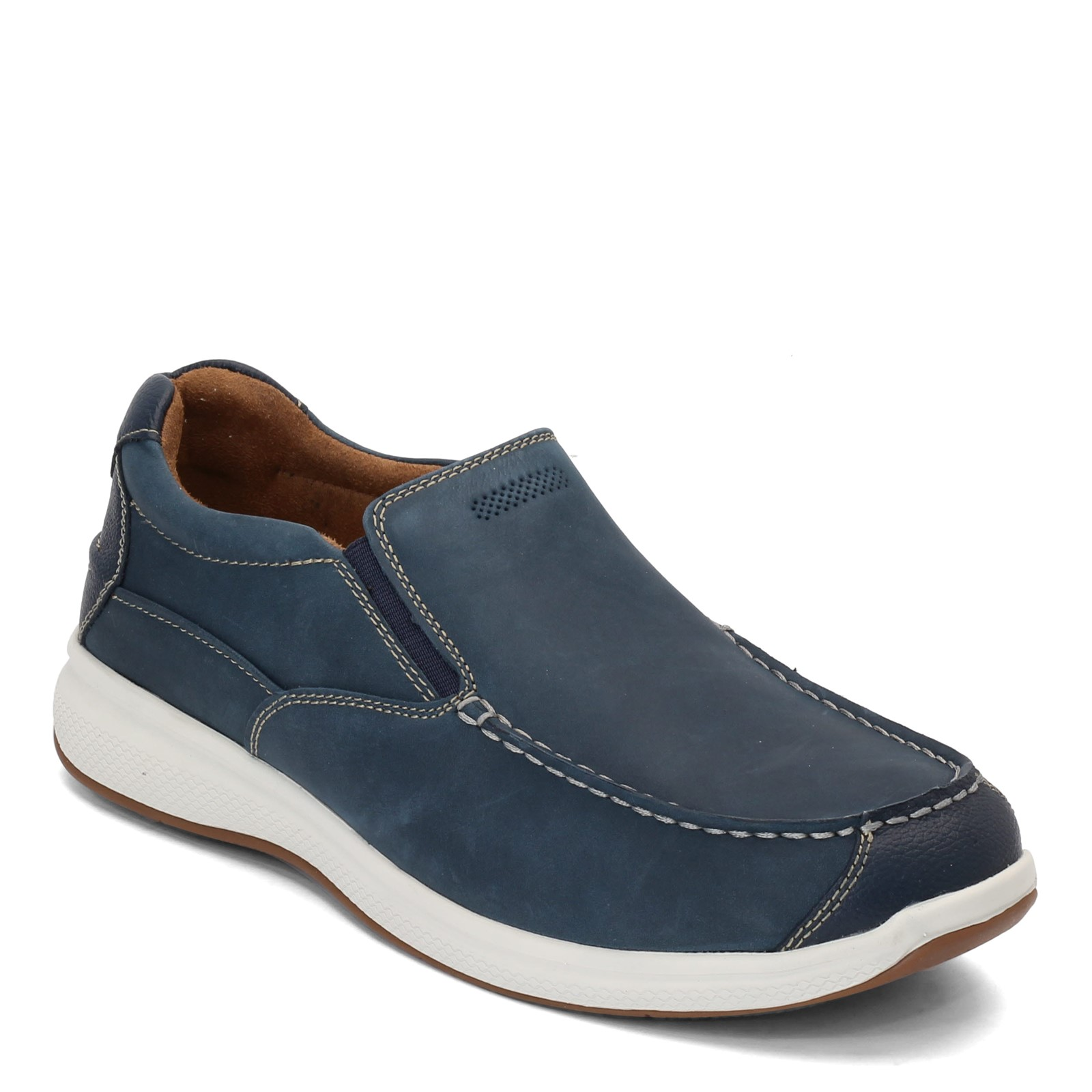 Men's Florsheim, Great Lakes Slip-On