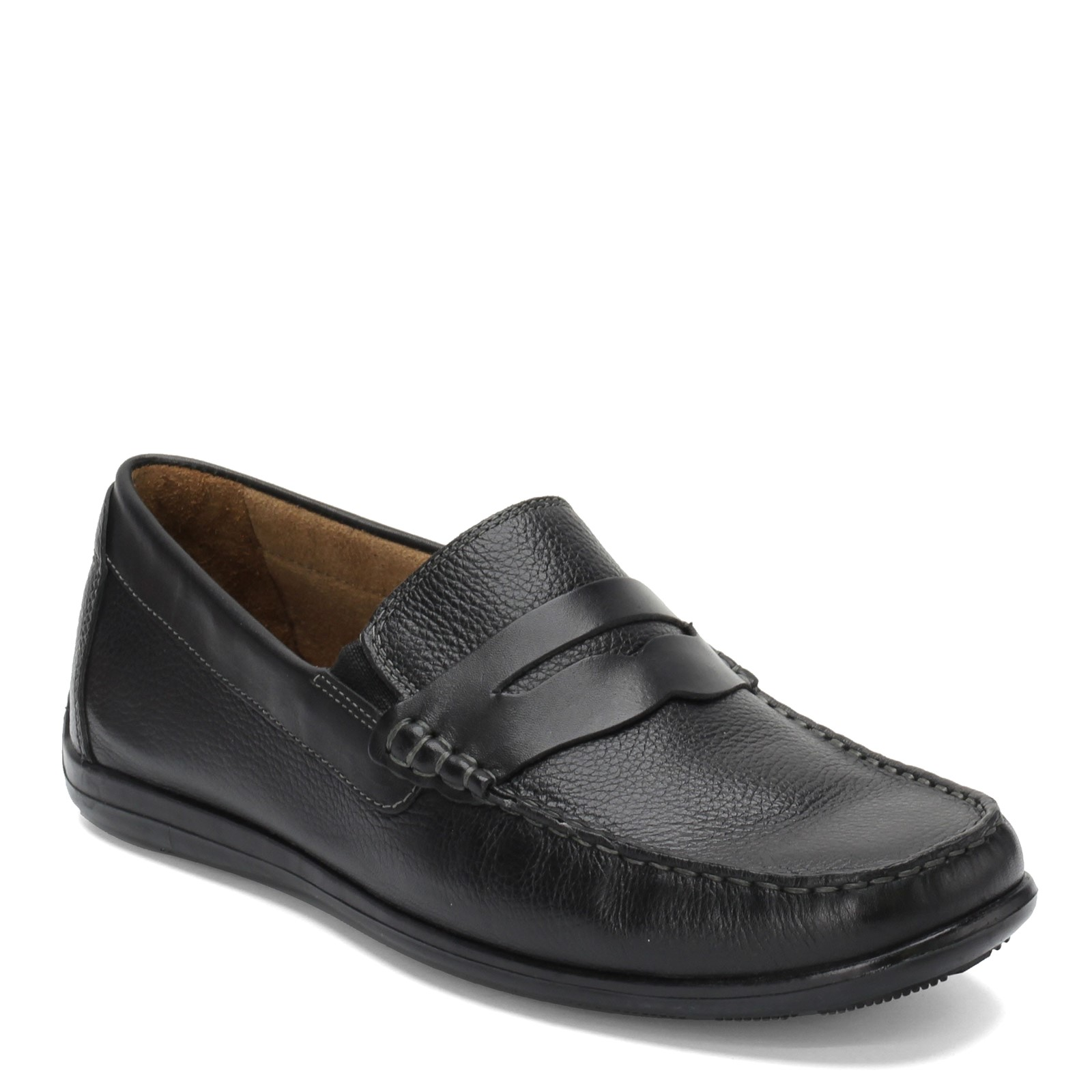 Men's Florsheim, Intrepid Penny