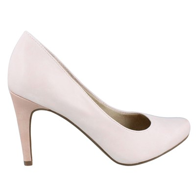 Women's Tamaris, Joie High Heel Pumps