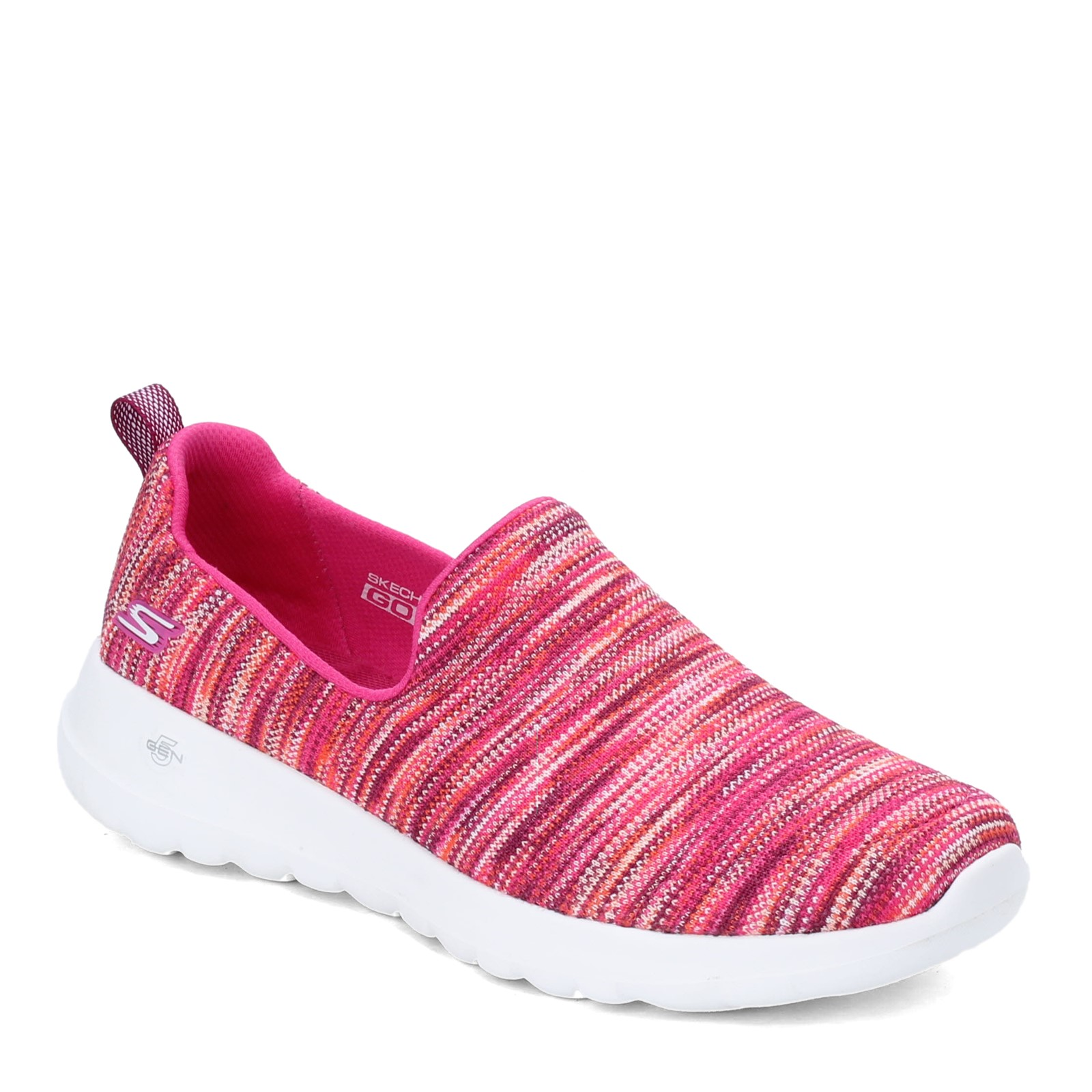 30e542d88ed5 Home  Women s Skechers Performance