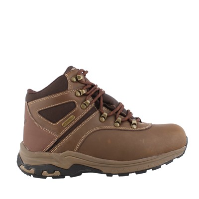 Men's Khombu, Turner Boots