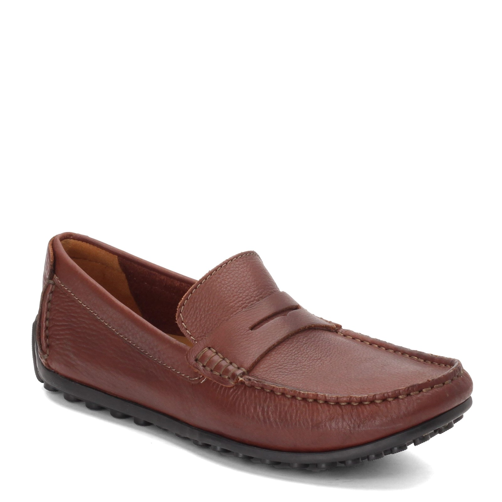 Men's Clarks, Hamilton Way Slip On Loafer