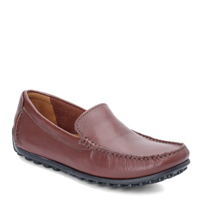 Men's Clarks, Hamilton Free Slip on Loafer