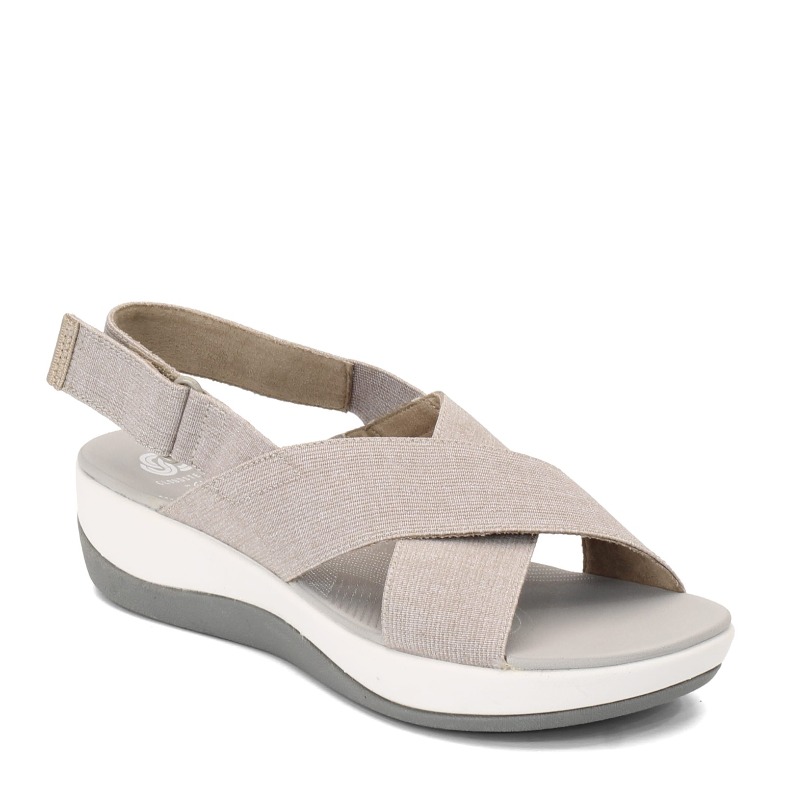 100% satisfaction hot-selling discount top-rated quality Women's Clarks, Arla Kaydin Sandals