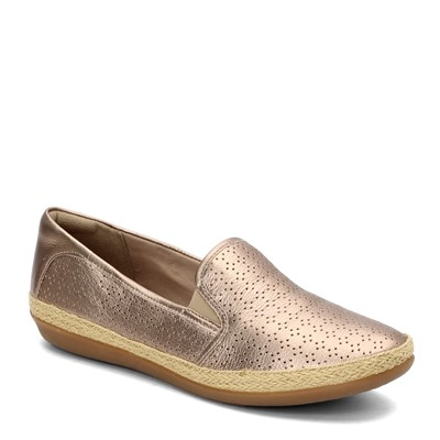 Women's Clarks, Danelly Molly Loafer