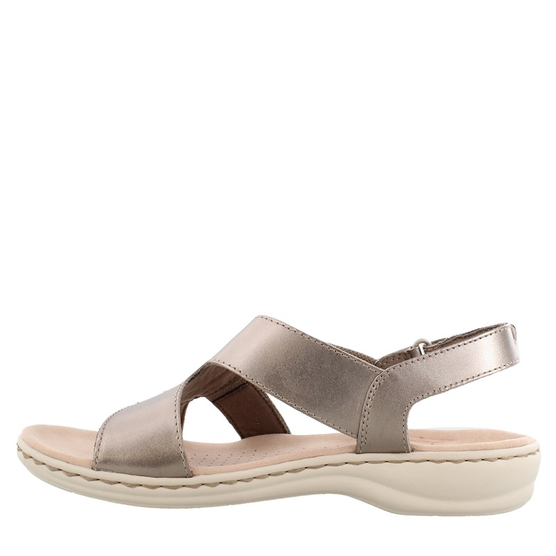 Clarks Leisa Joy Sandals Clothing Shoes Amp Jewelry Shoes