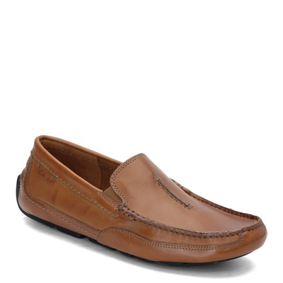 Men's Clarks, Ashmont Race Slip on Drivers