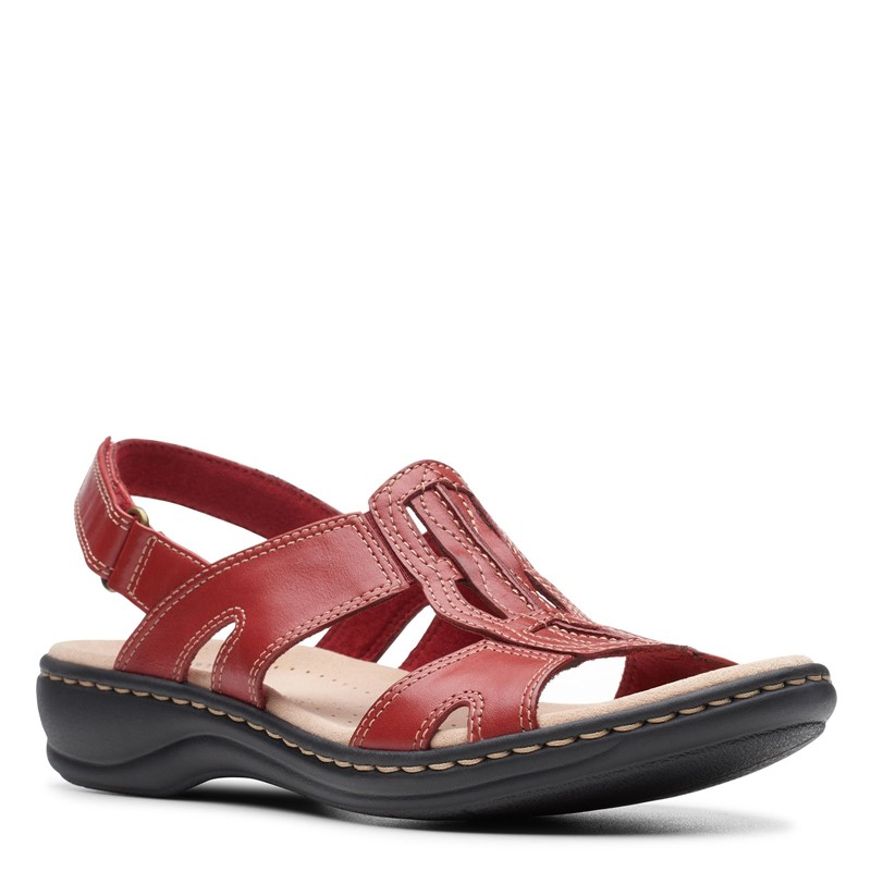 c62ccd6aaae4 Clarks Shoes