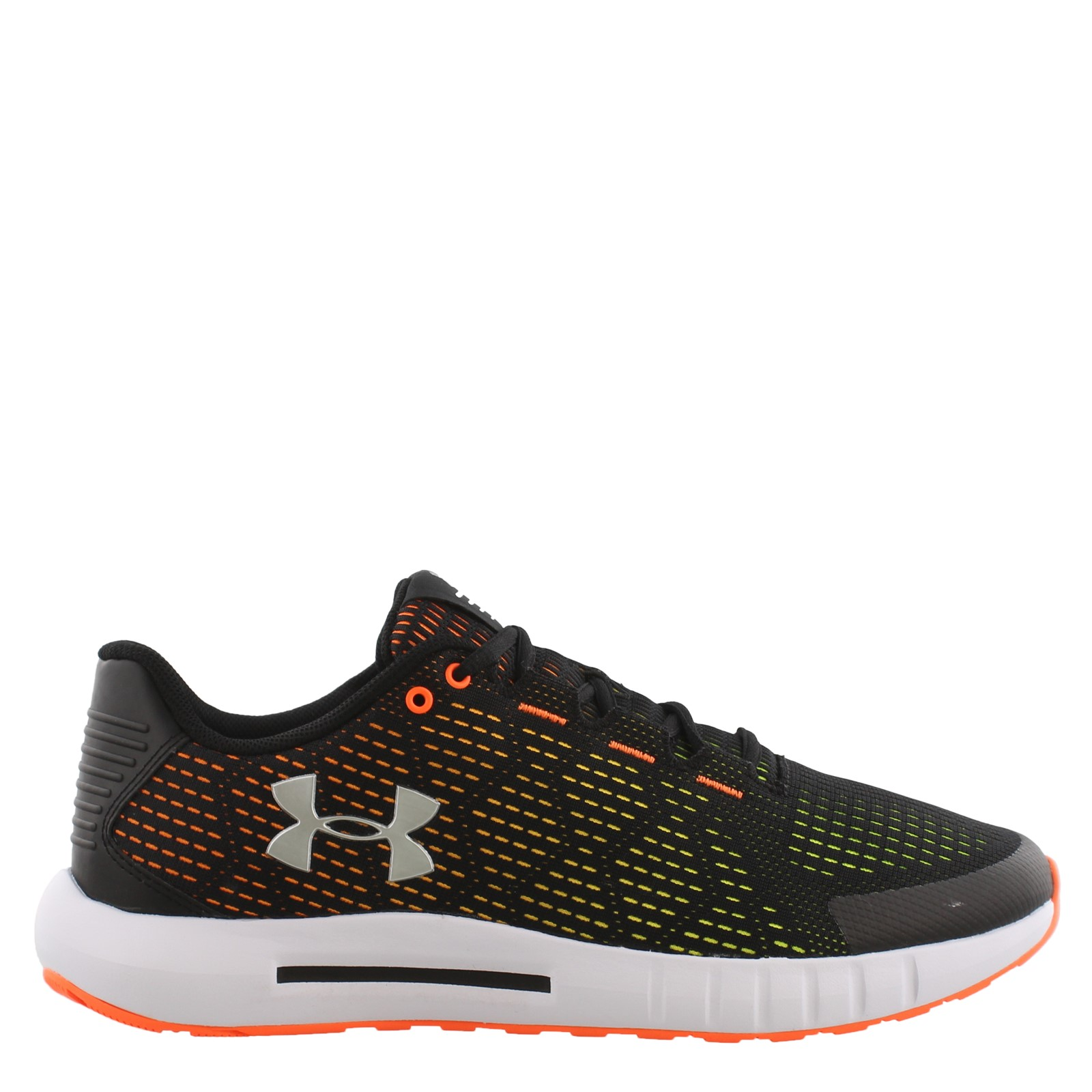under armour sneakers clearance
