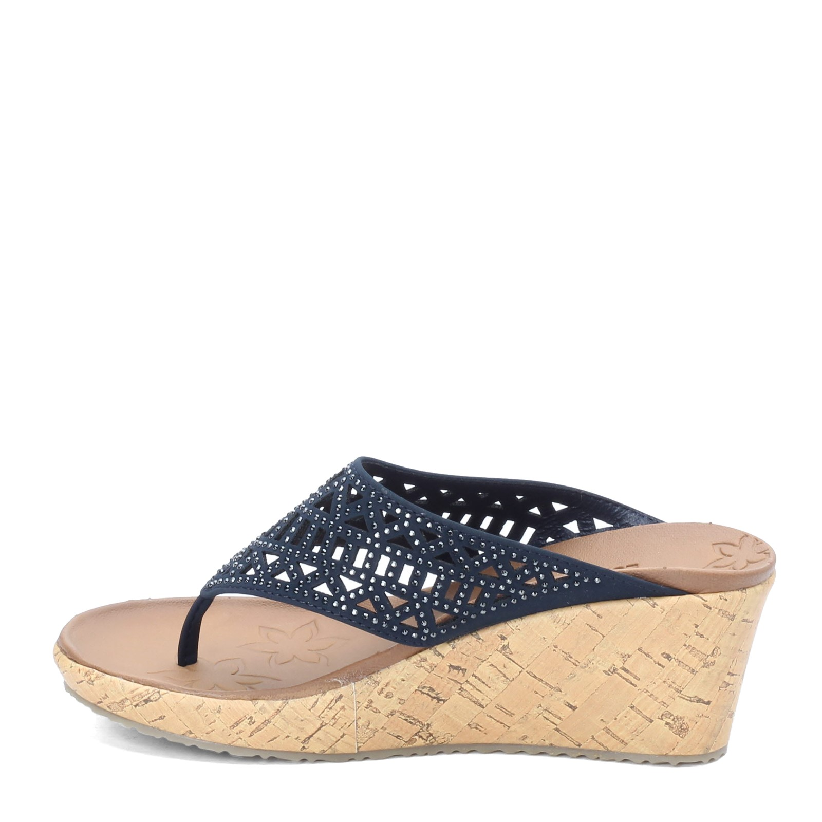 f005e498cd1 Next. add to favorites. Women's Skechers, Beverlee Summer Visit ...