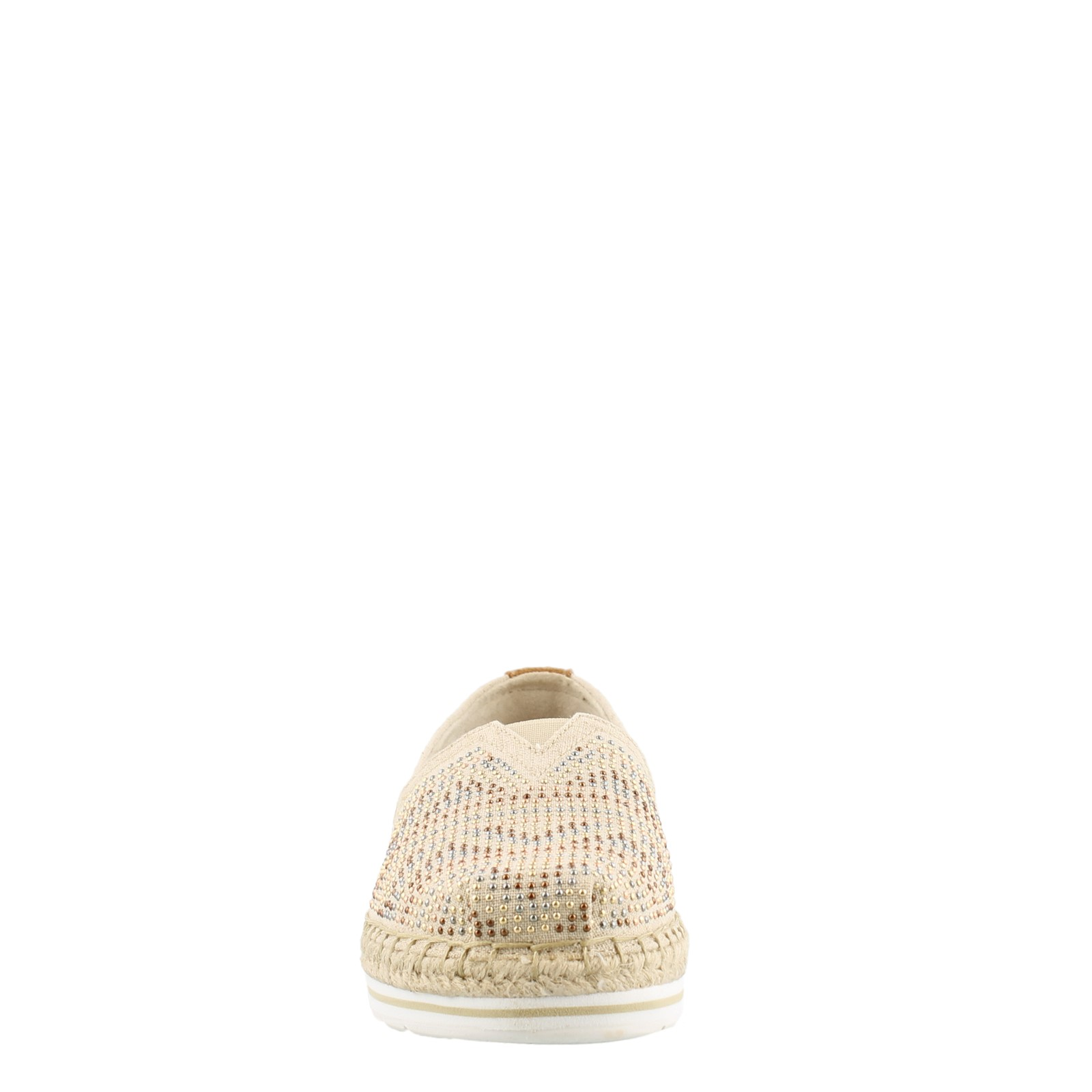 935678098cab4 Home; Women's Skechers, BOBS Breeze - Moonbeams and Stars. Previous