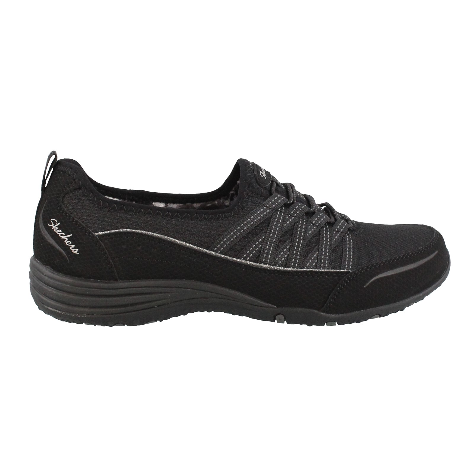 Women's Skechers, Unity Go Big Slip on Shoes