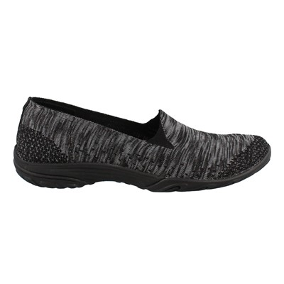 Women's Skechers, Empress Looking Good Slip on Shoes