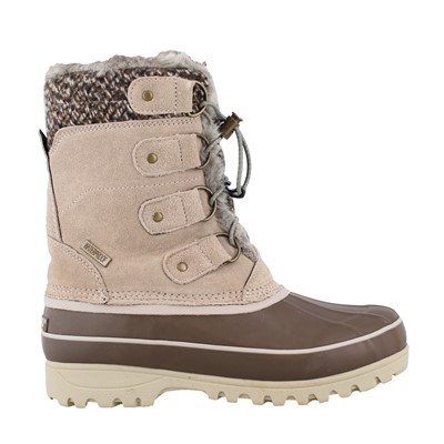 Women's Khombu, Northstar winter boots