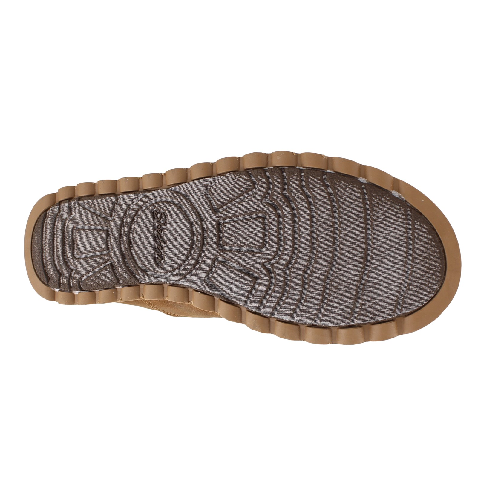 aff4cd5ebb87 Next. add to favorites. Women s Skechers