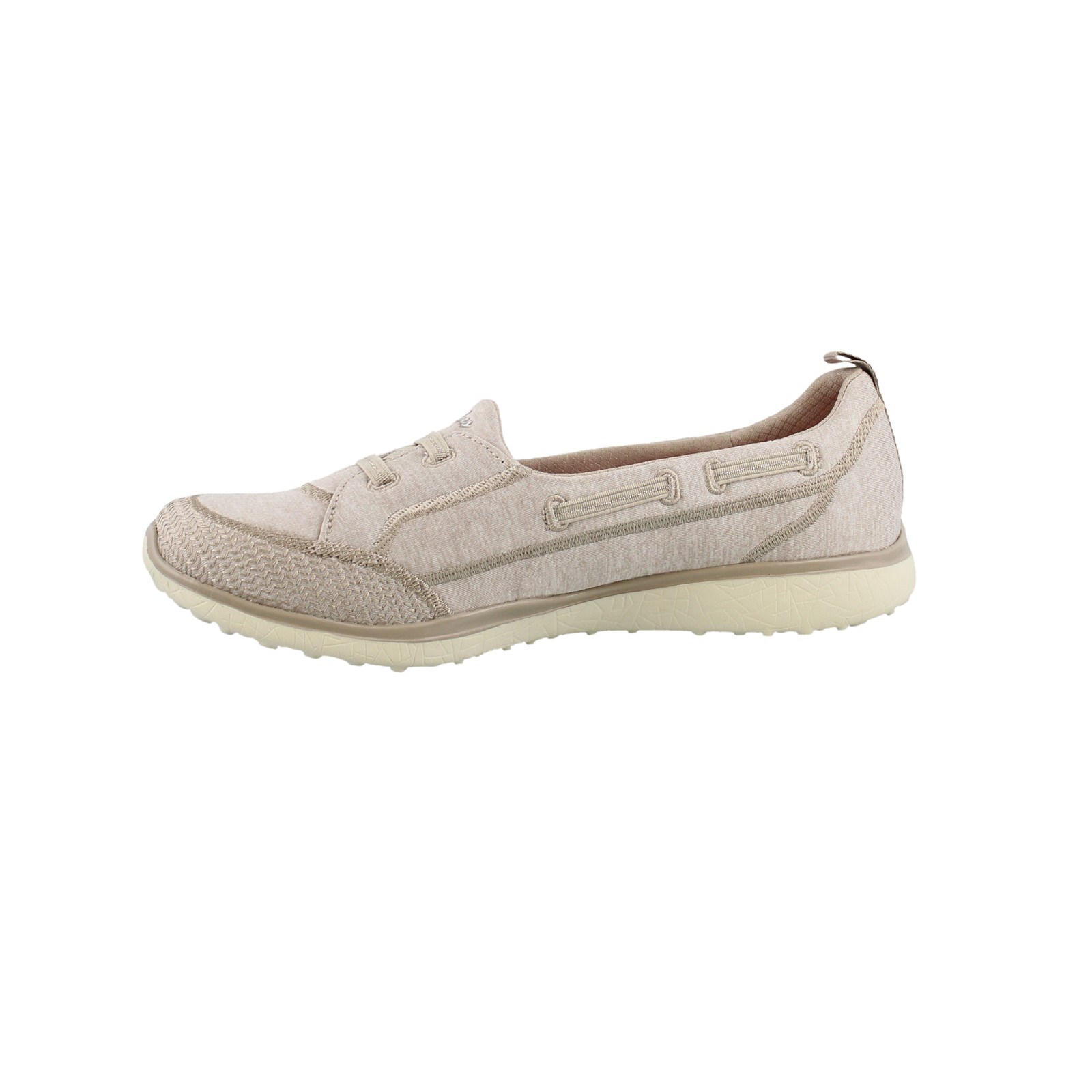 66b88584f980 Next. add to favorites. Women s Skechers