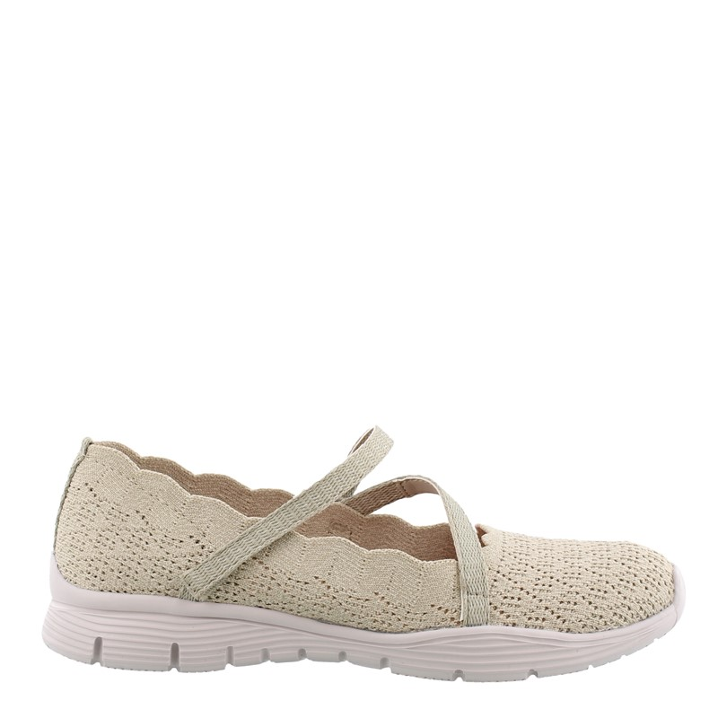 Skechers-Seager-Strike-Out-Clothing-Shoes-amp-Jewelry-Shoes-Shoes thumbnail 7