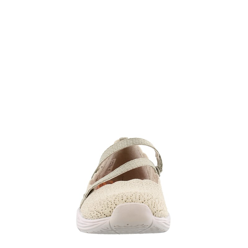 Skechers-Seager-Strike-Out-Clothing-Shoes-amp-Jewelry-Shoes-Shoes thumbnail 8
