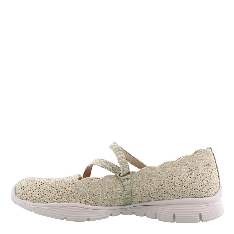 Skechers-Seager-Strike-Out-Clothing-Shoes-amp-Jewelry-Shoes-Shoes thumbnail 9