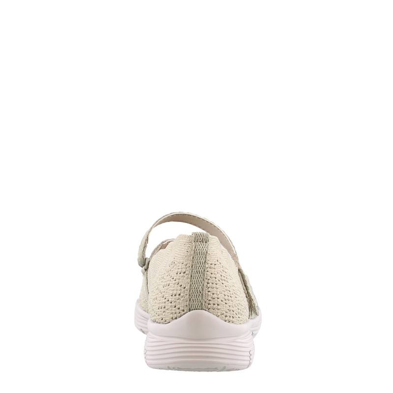 Skechers-Seager-Strike-Out-Clothing-Shoes-amp-Jewelry-Shoes-Shoes thumbnail 10