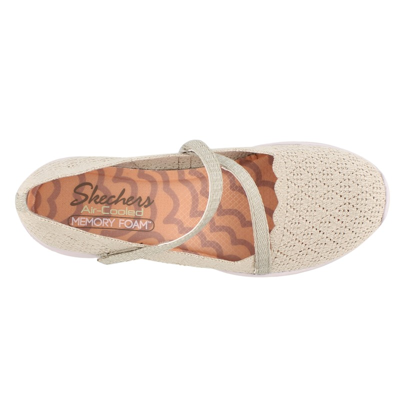 Skechers-Seager-Strike-Out-Clothing-Shoes-amp-Jewelry-Shoes-Shoes thumbnail 11