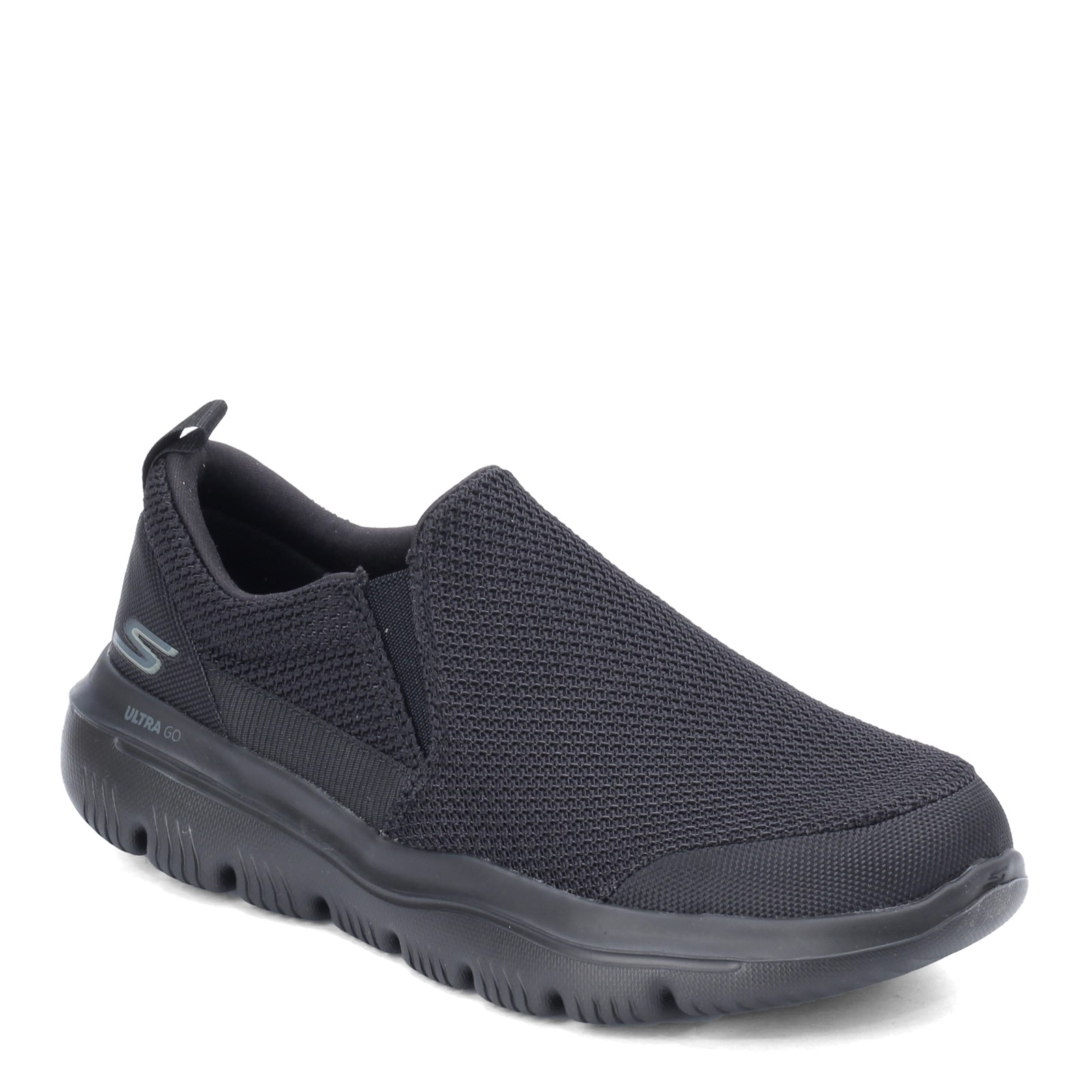 Men's Skechers Performance, GOwalk Evolution Ultra Impeccable