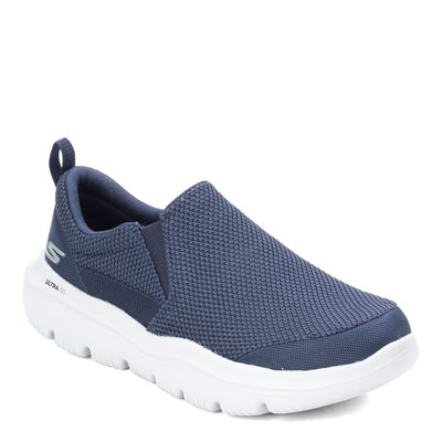 Men's Skechers, GOwalk Evolution Ultra - Impeccable Slip-On - Wide Width