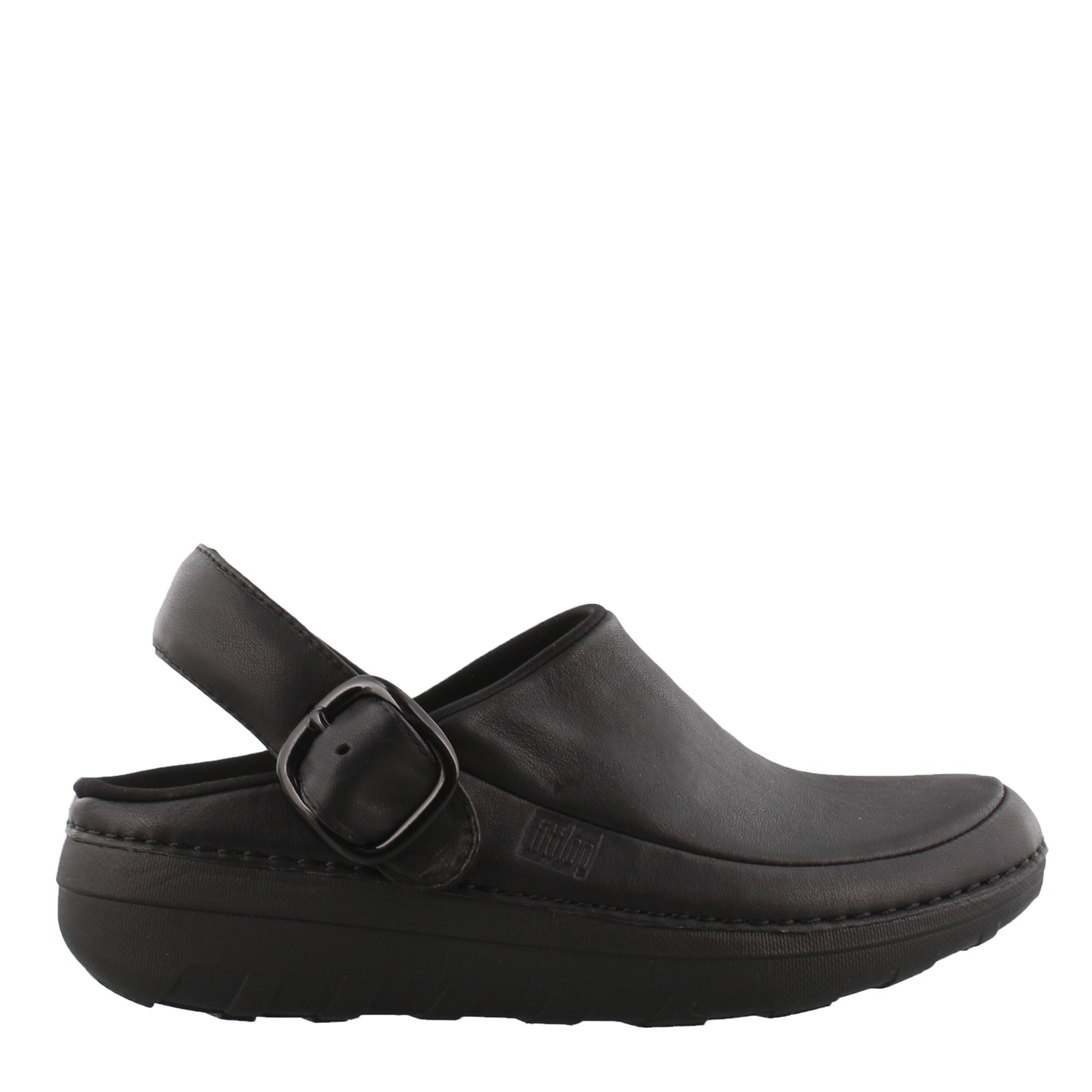 9b3c514a8b9077 Home  Women s FitFlop