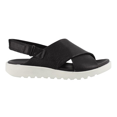 Women's Ecco, Freja Slide II Sandals