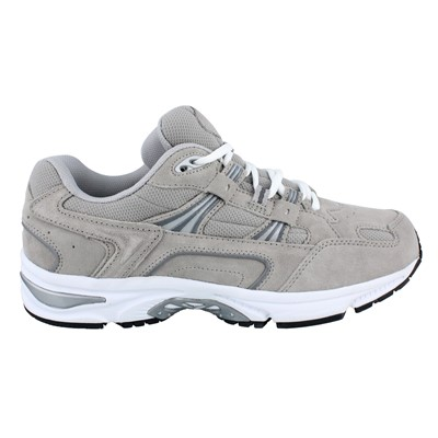 Men's Vionic, Walker Sneaker