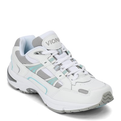 Womens Orthaheel, Walker athletic Shoe