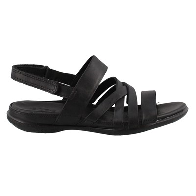 Women's Ecco, Flash Casual Sandals