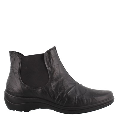Women's Romika, Cassie 46 ankle boots
