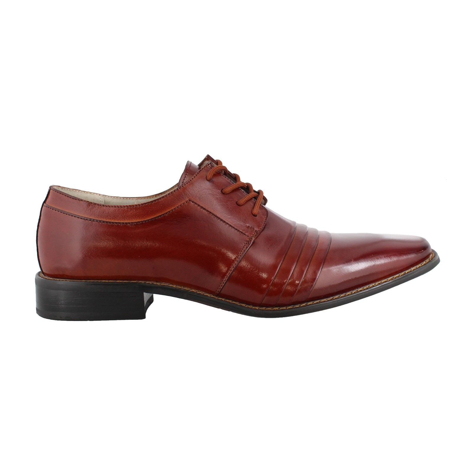 Men's Stacy Adams, Raynor Lace up Oxfords
