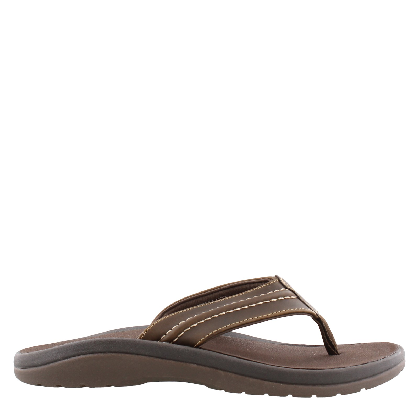 Men's Dockers, Pacific Thong Sandal
