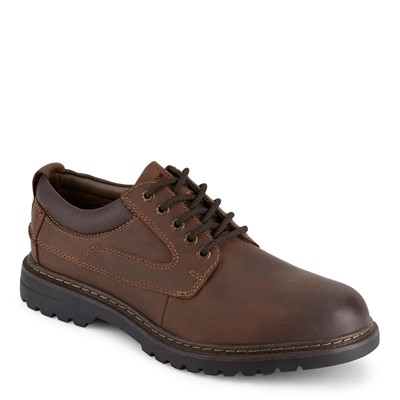 Men's Dockers, Warden NeverWet Oxford