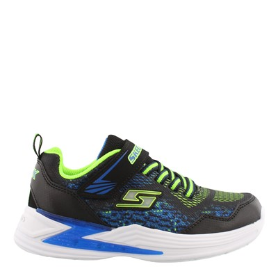 Boy's Skechers, S Lights Erupters III Delro Sneakers