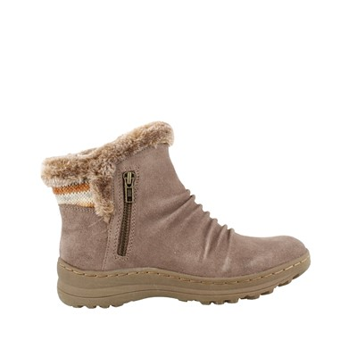 Women's Bare Traps, Acelyn Ankle Boots