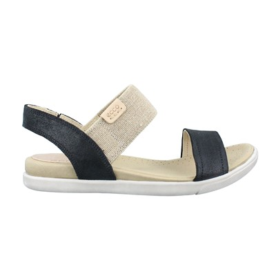 Women's Ecco, Damara Sandals