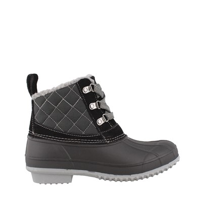 Women's Khombu, Dixie Waterproof Cold Weather Boot