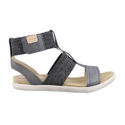 Women's Ecco, Damara Ankle Strap Sandals